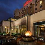 Гостиница Hilton Garden Inn Houston Northwest America Plaza — фото 1