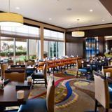 Гостиница Hilton Garden Inn Houston Northwest America Plaza — фото 2