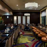 Гостиница Hilton Garden Inn Houston Northwest America Plaza — фото 3