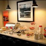 Hampton Inn & Suites Houston I-10/Central — фото 1