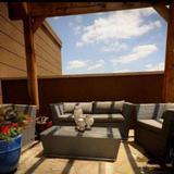 Hampton Inn & Suites Houston I-10/Central — фото 2
