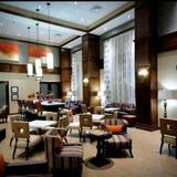 Hampton Inn & Suites Houston I-10/Central — фото 3