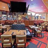 Гостиница Holiday Inn Houston - Westchase — фото 2