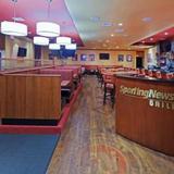 Гостиница Holiday Inn Houston - Westchase — фото 3