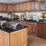 Гостиница Homewood Suites Houston Willowbrook — фото 3