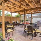 Гостиница Homewood Suites Houston Willowbrook — фото 2