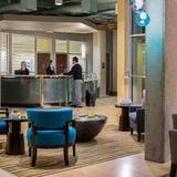 Watertown Hotel - Pineapple Hospitality — фото 2