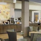 Watertown Hotel - Pineapple Hospitality — фото 3