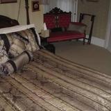 Гостиница Mildred's Bed & Breakfast — фото 1