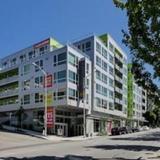 Elliott Avenue Apartment by Stay Alfred — фото 3
