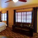 The Inn at El Gaucho — фото 3