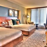 Гостиница 1000 — фото 2