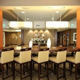 Hampton Inn & Suites Seattle Downtown — фото 3