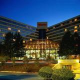 Гостиница The Westin Atlanta Airport — фото 1