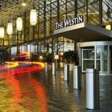 Гостиница The Westin Atlanta Airport — фото 3