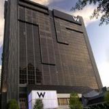 Гостиница W Atlanta - Midtown — фото 2