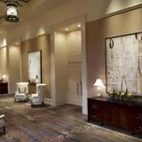 Гостиница InterContinental Buckhead Atlanta — фото 3