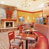 Гостиница Holiday Inn Atlanta Airport South — фото 2