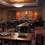 Гостиница Crowne Plaza Atlanta Midtown — фото 1