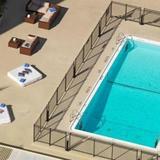 Гостиница Crowne Plaza Atlanta Midtown — фото 3