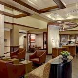 Гостиница Hyatt Place Atlanta Airport South — фото 1