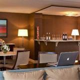 Crowne Plaza Hotel Atlanta Airport — фото 2