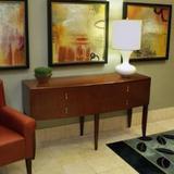 Гостиница SpringHill Suites Atlanta Buckhead — фото 1
