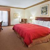 Гостиница Country Inn & Suites Atlanta-NW at Windy Hill Rd — фото 1