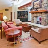 Гостиница Country Inn & Suites Atlanta-NW at Windy Hill Rd — фото 2