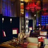 Гостиница The Ritz-Carlton Atlanta — фото 2