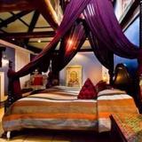 Гостиница Moroccan Luxury Suites — фото 3