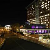 Гостиница Seaport — фото 1
