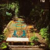 Jumel Terrace Bed & Breakfast — фото 1