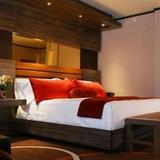 Гостиница NobleDEN — фото 2