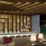 Гостиница Renaissance New York Midtown — фото 1