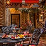 Гостиница Casablanca — фото 2