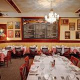 Гостиница Casablanca — фото 3