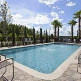 Гостиница Courtyard by Marriott Orlando South John Young Parkway — фото 2