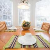 Basnett Villa in Kissimmee BN7788 — фото 3