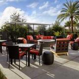 Residence Inn by Marriott Orlando Lake Nona — фото 3