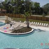Regal Oaks Four-Bedroom townHouse 5730 — фото 1