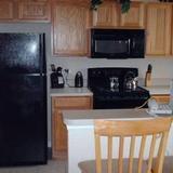 Regal Oaks Four-Bedroom townHouse 5730 — фото 2