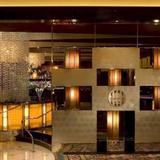 Гостиница Bellagio Resort — фото 1