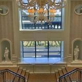 Гостиница Caesar's Palace — фото 3
