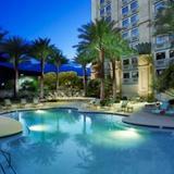 Гостиница Fiesta Henderson Casino — фото 3