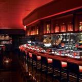 Гостиница MGM GRAND — фото 3