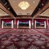 Riviera Hotel and Casino — фото 1