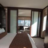 Jet Luxury at the Vdara Condo Hotel — фото 3