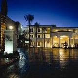 Гостиница Club De Soleil — фото 2