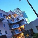Гостиница Homewood Suites Henderson South Las Vegas — фото 1
